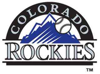 Series Preview: Colorado Rockies v. Chicago Cubs, April 13 and April 15, 2009